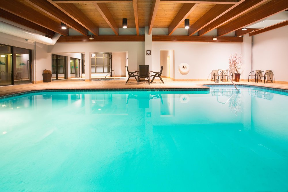 Durango_Downtown_Inn_Pool.jpg