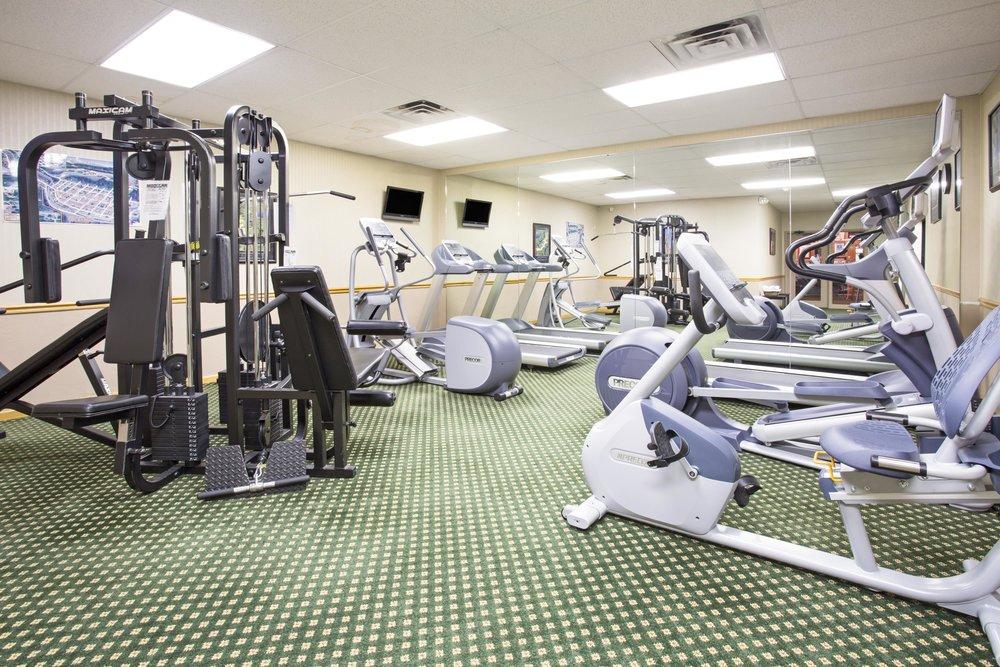 Durango_Fitness.jpg