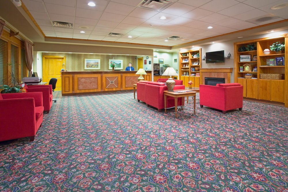 Durango_Downtown_Inn_Lobby.jpg