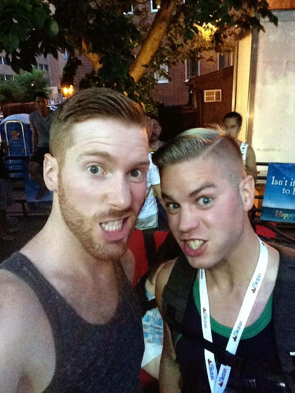 calan-breckon-brian-webb-homoculture