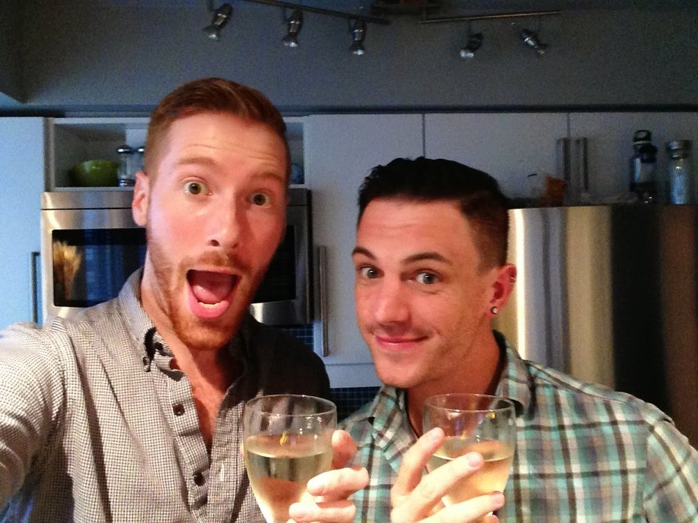 calan-breckon-josh-wilkie-wine