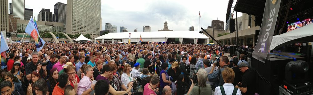 world-pride-toronto-2014-opening-ceremonies