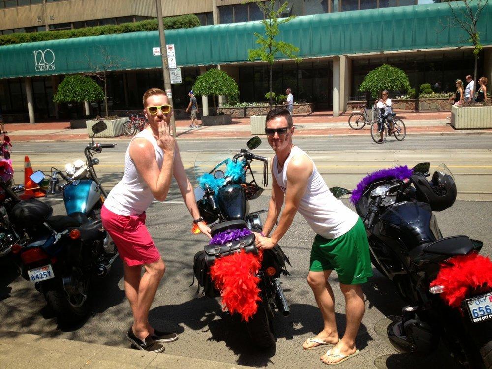 calan-breckon-josh-wilkie-motorcycle