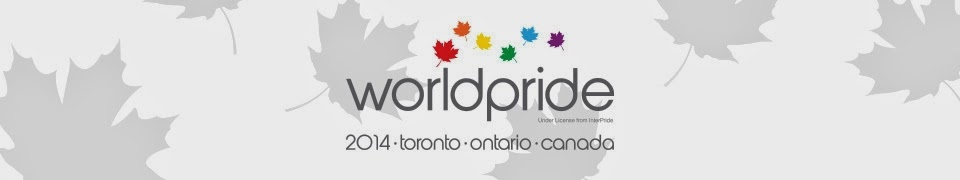 world-pride-2014-toronto-ontario