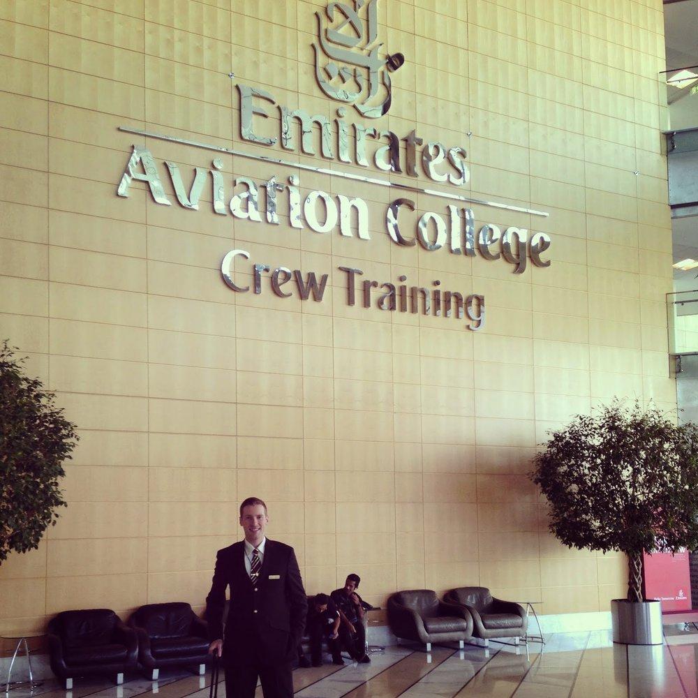 calan-aviation-college-emirates