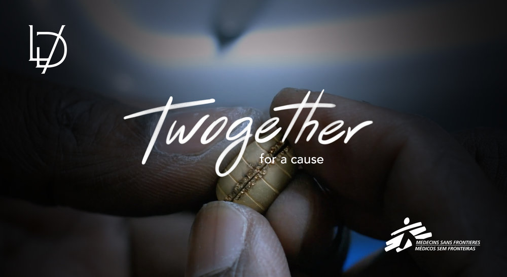 TWOGETHER THUMBNAIL.jpg
