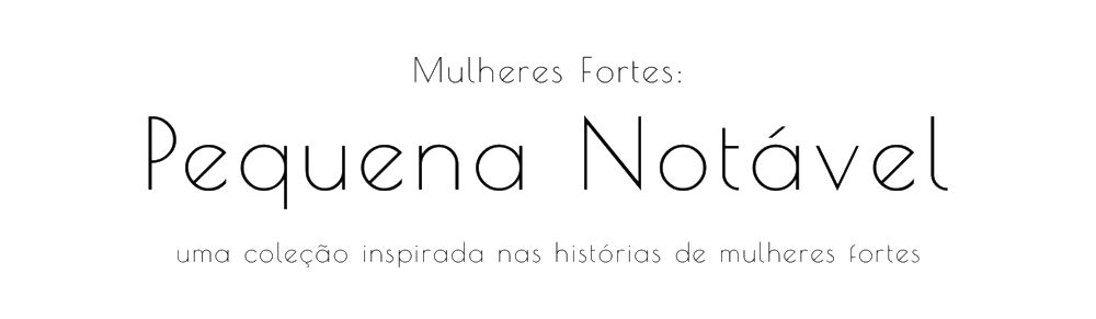 Pequena-notavel.png