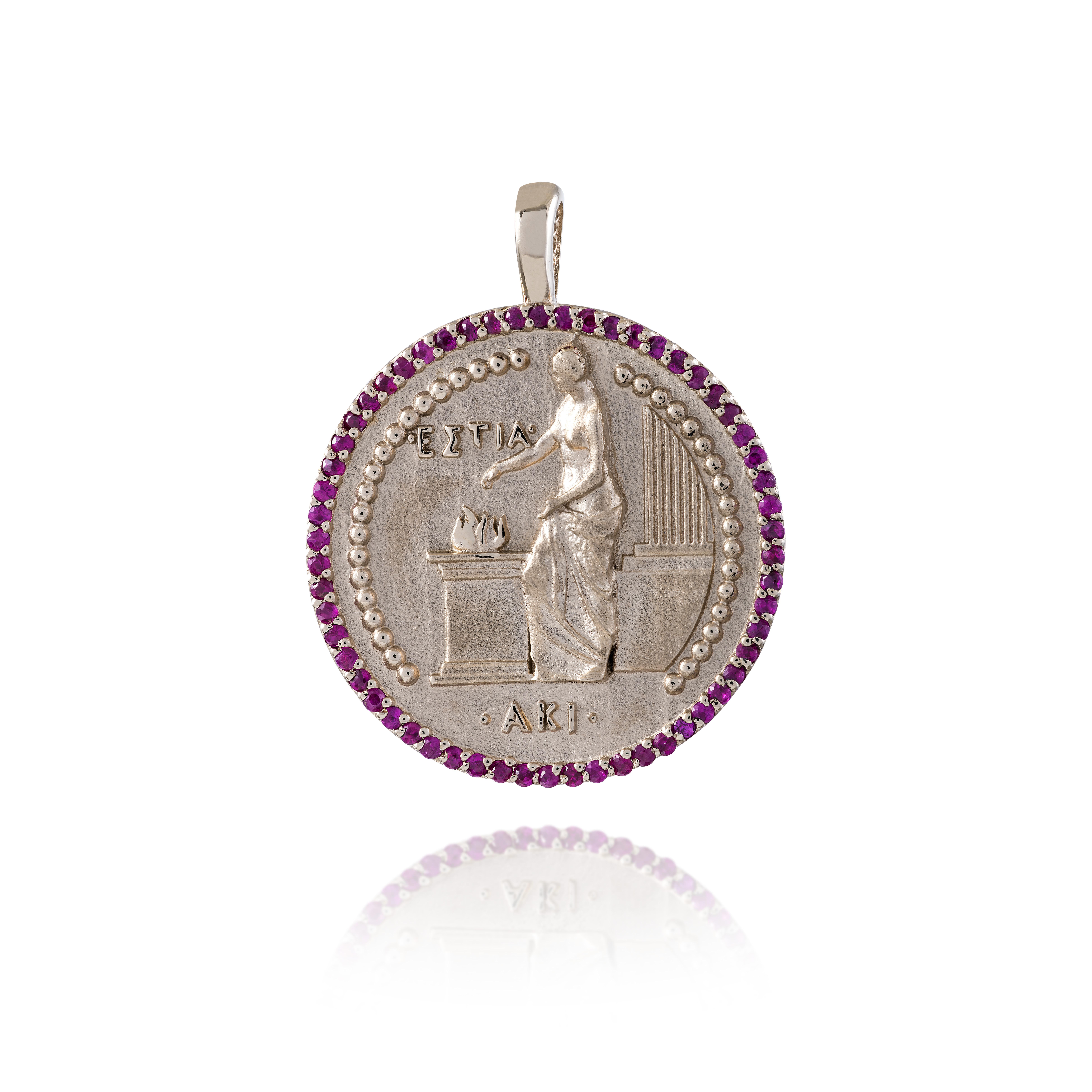 Medalha Hestia Ouro Real.jpg