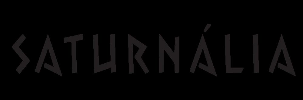 Saturnalia Logo Preto.png