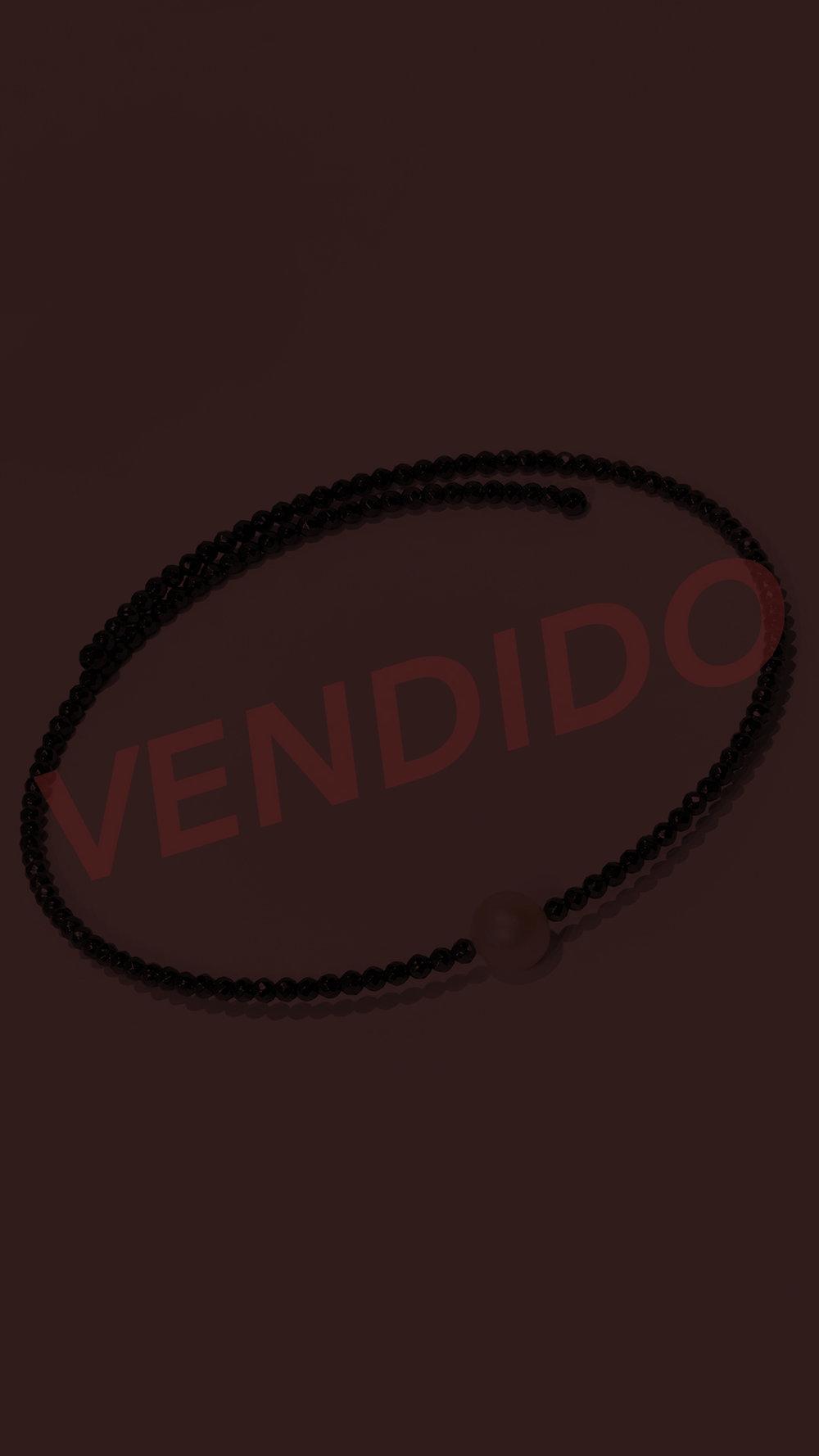 VENDIDO1.jpg