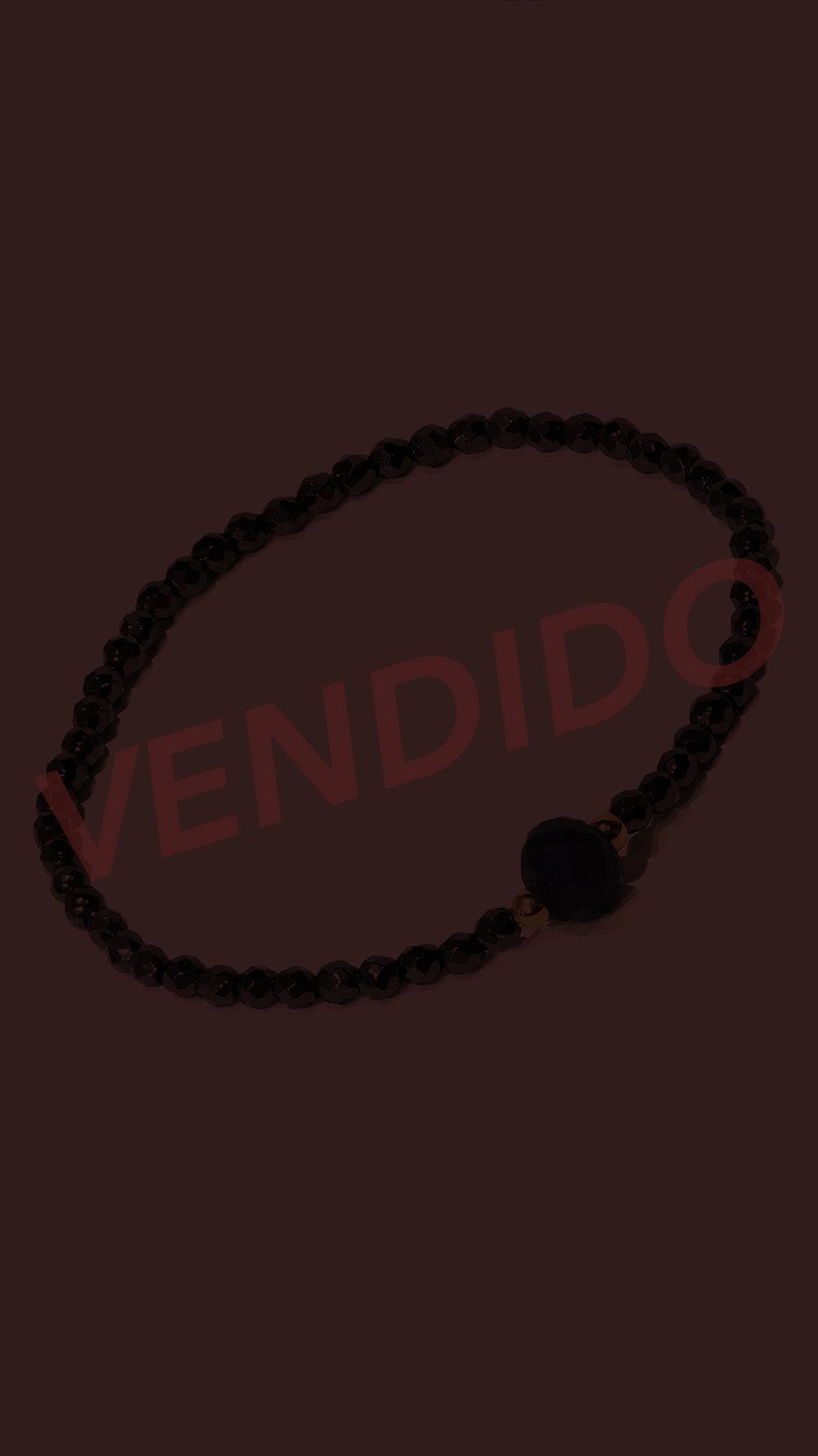 VENDIDO 3.jpg