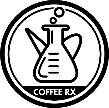 Coffee Rx