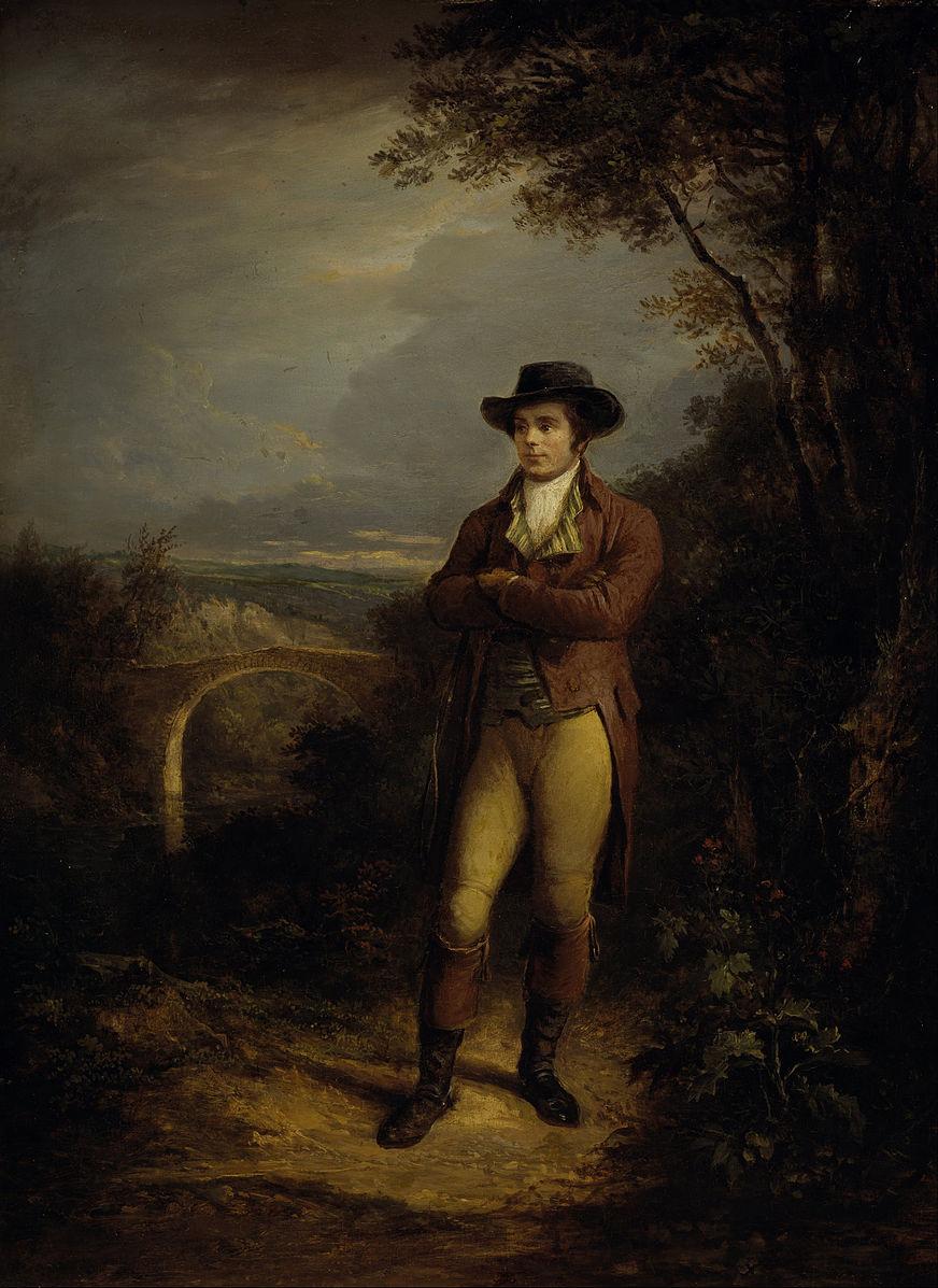 Alexander_Nasmyth_-_Robert_Burns,_1759_-_1796._Poet_-_Google_Art_Project.jpg