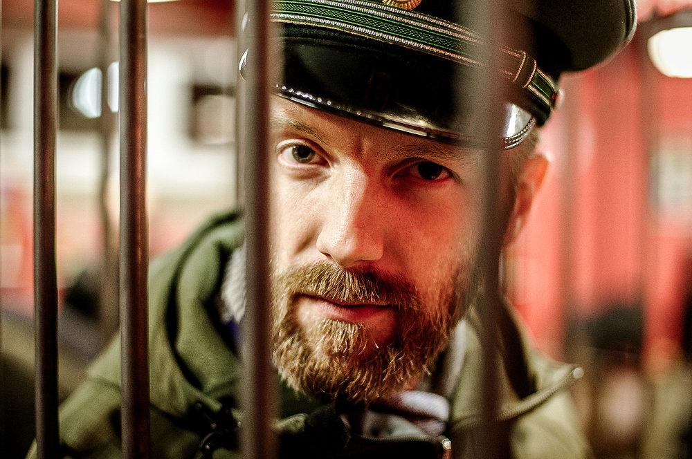 jailbreak-freiburg-01.jpg