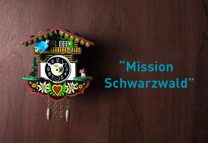 FREXIT Live Escape Room Freiburg Mission Schwarzwald.jpg