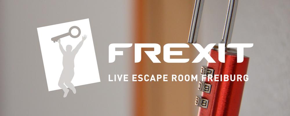 frexit-header-subpage.jpg