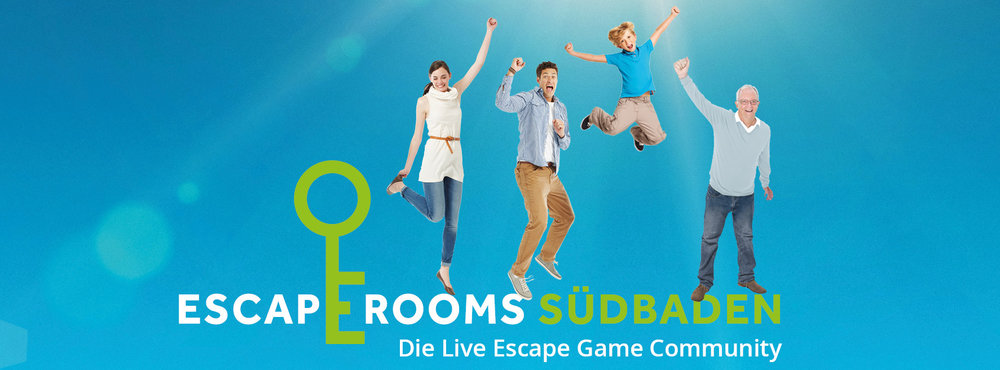 Escape-Rooms-Suedbaden-Freiburg-Header.jpg