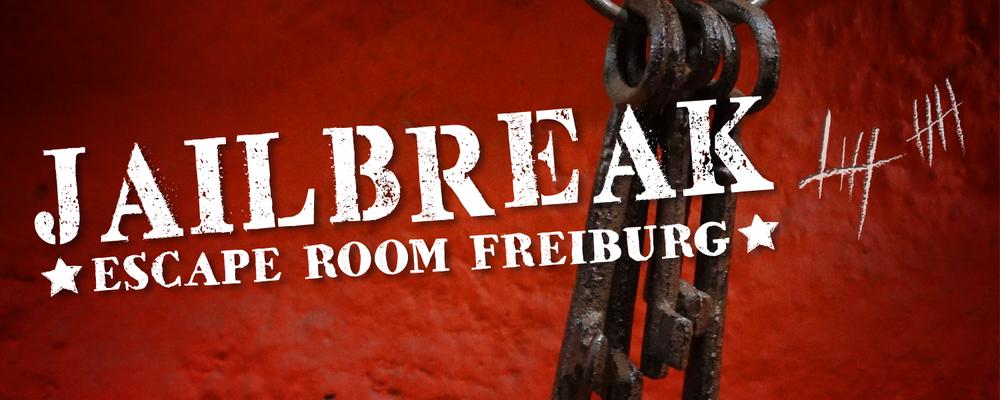 jailbreak-escape-room-header-subpage.jpg