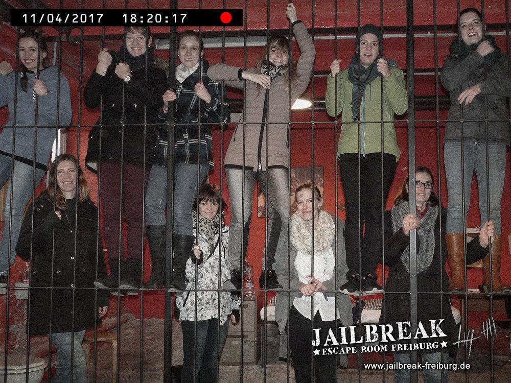 JB-Bookingkit_02.jpg