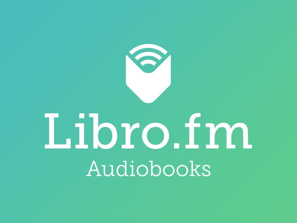 Librofm-Screen-Landscape.jpg