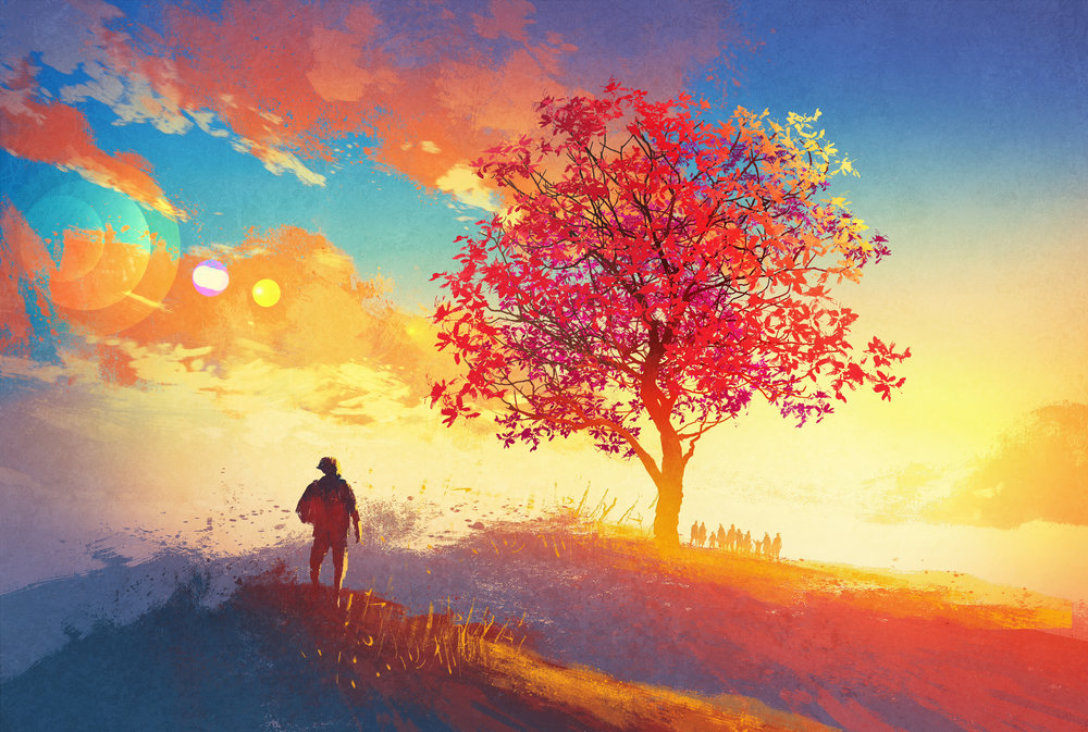 graphicstock-autumn-landscape-with-alone-tree-on-mountaincoming-home-conceptillustration-painting_St_lyNo9l.jpg