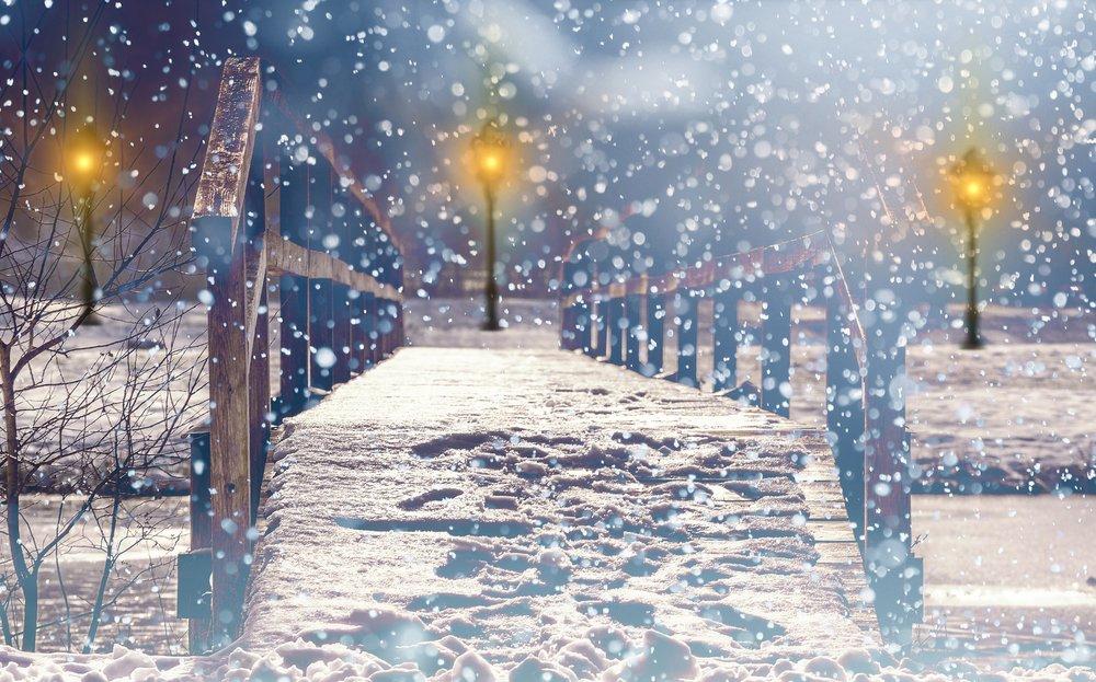snow-1782614_1920.jpg