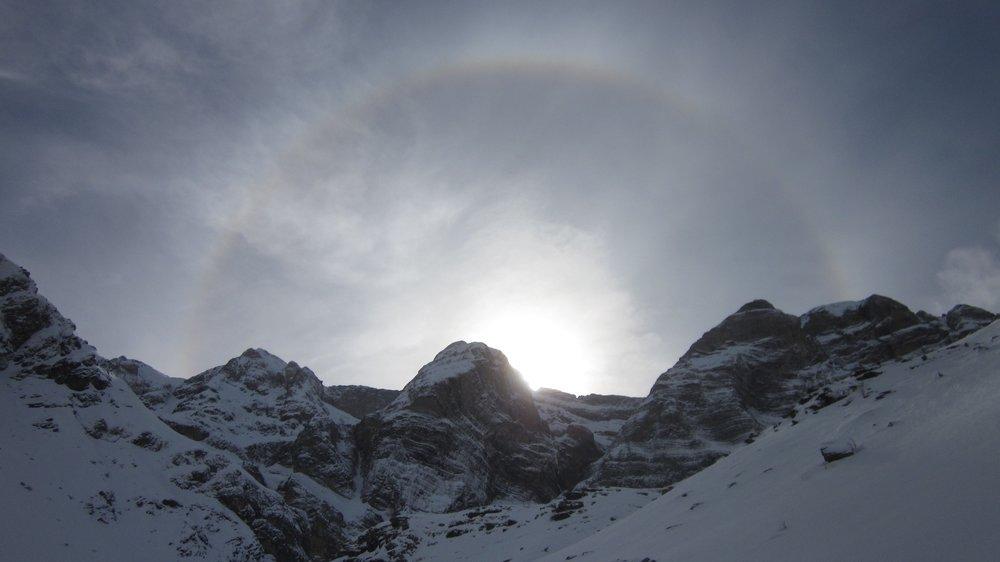 winter-2964842_1920.jpg