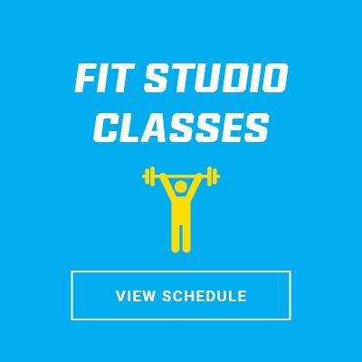 Class Schedule3.png