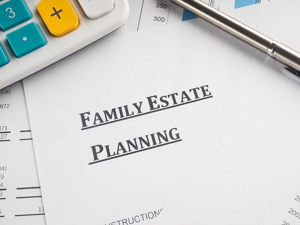 estate planning boppre law firm_sm.jpg