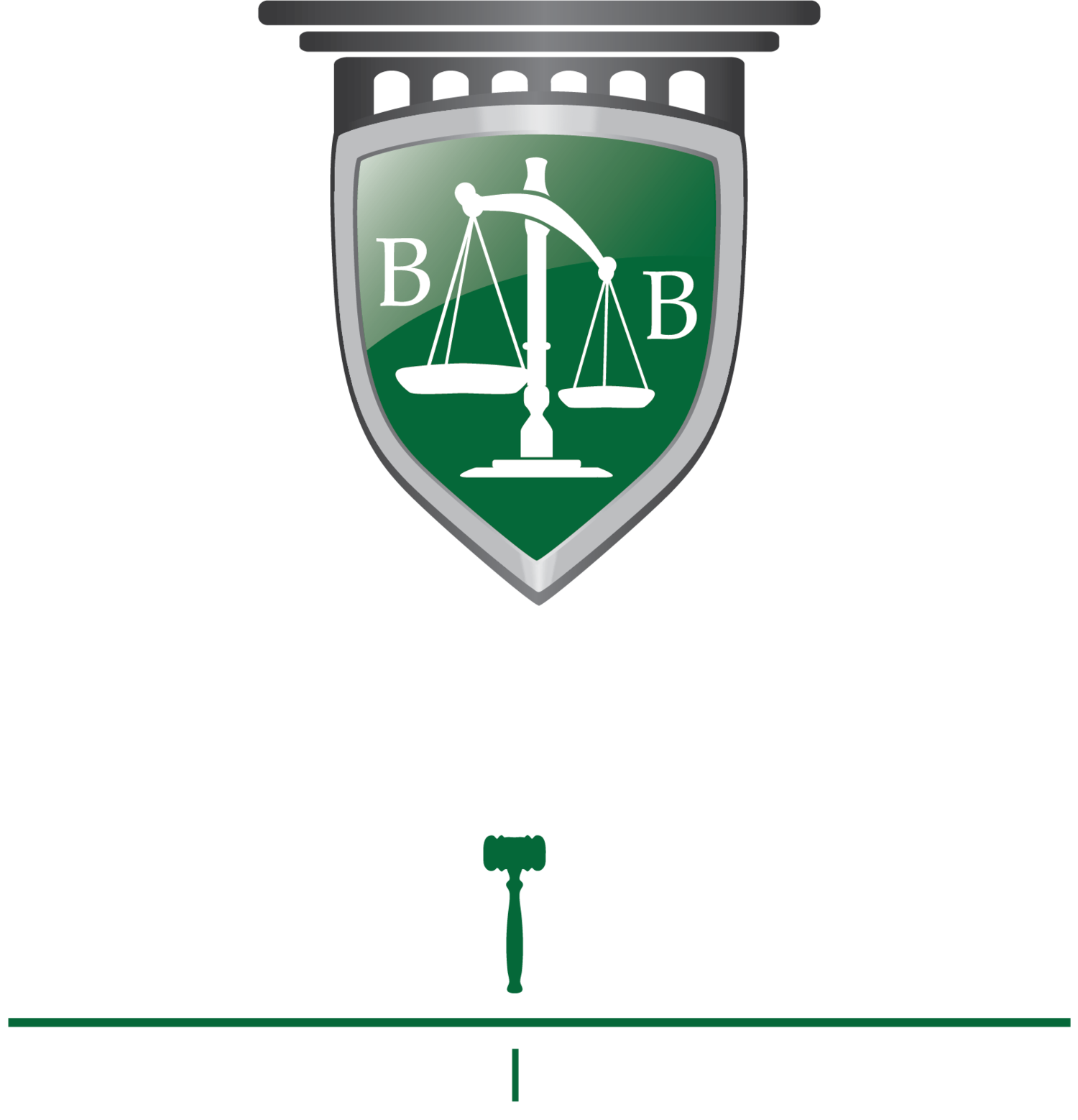 Boppre Law Firm, PLLC | Minot Attorney specializing in Estate Planning, Probate, Oil and Gas Law, Business Law