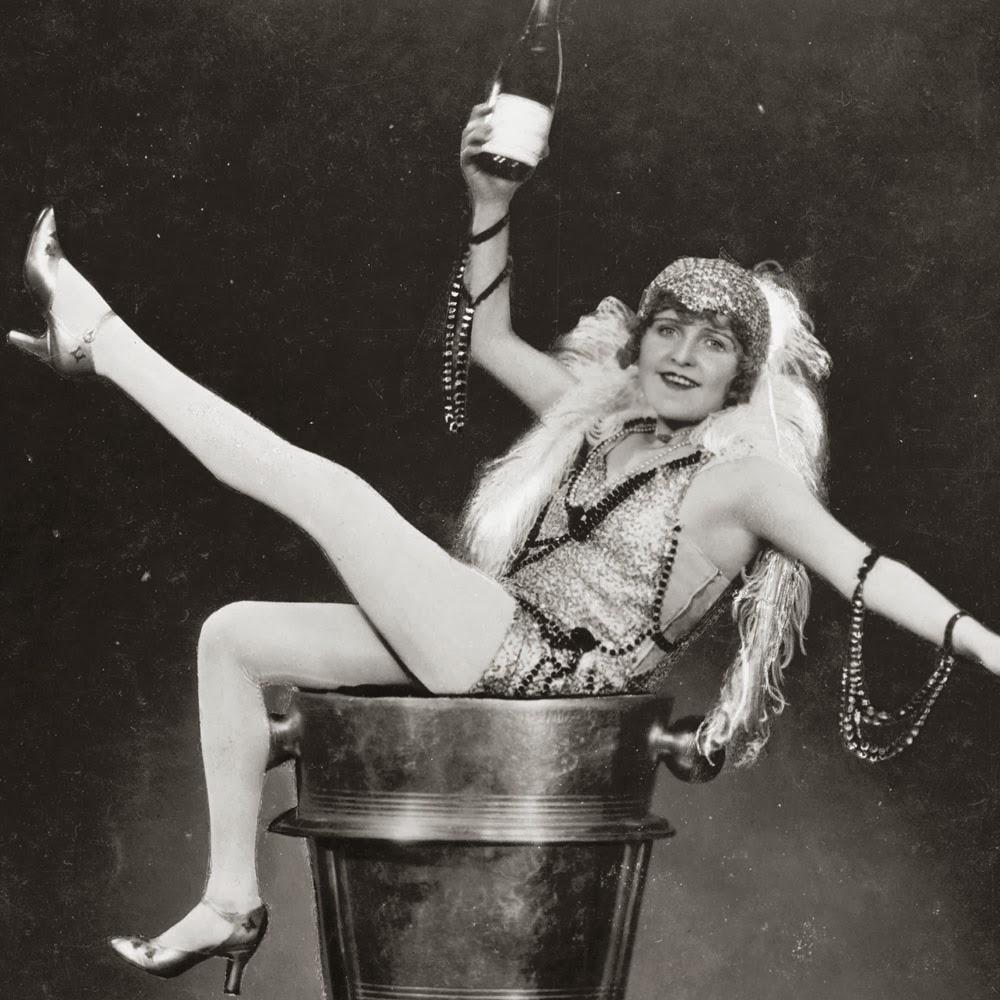 Champagne-thumb-1.jpg