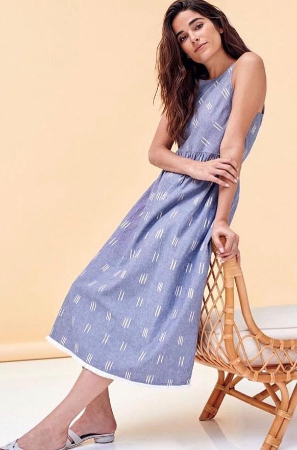 LillaP dress.jpg