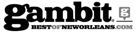 gambit-weekly-logo.jpg