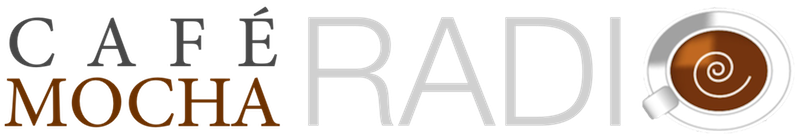 Mocha-Logo.png