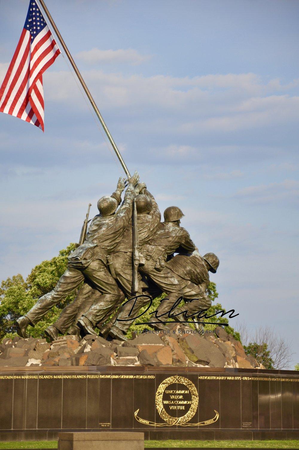 Iwo Jima-logo.jpg