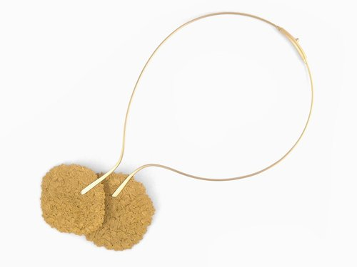 Aurum Necklace