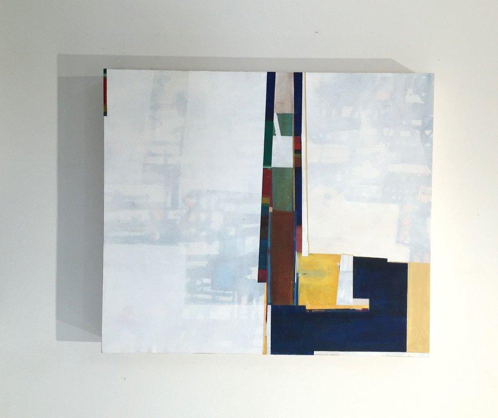 Luisa-Duarte-Collage-24.5-x-28.jpg