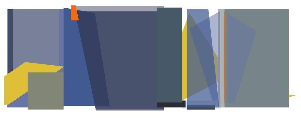 Luisa-Duarte-Underlying-understanding-Archival-Inkjet-Print.jpg