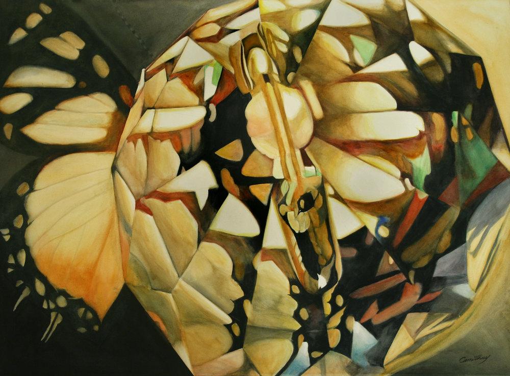 Thuy Nguyen Kaleidoscope I.jpg