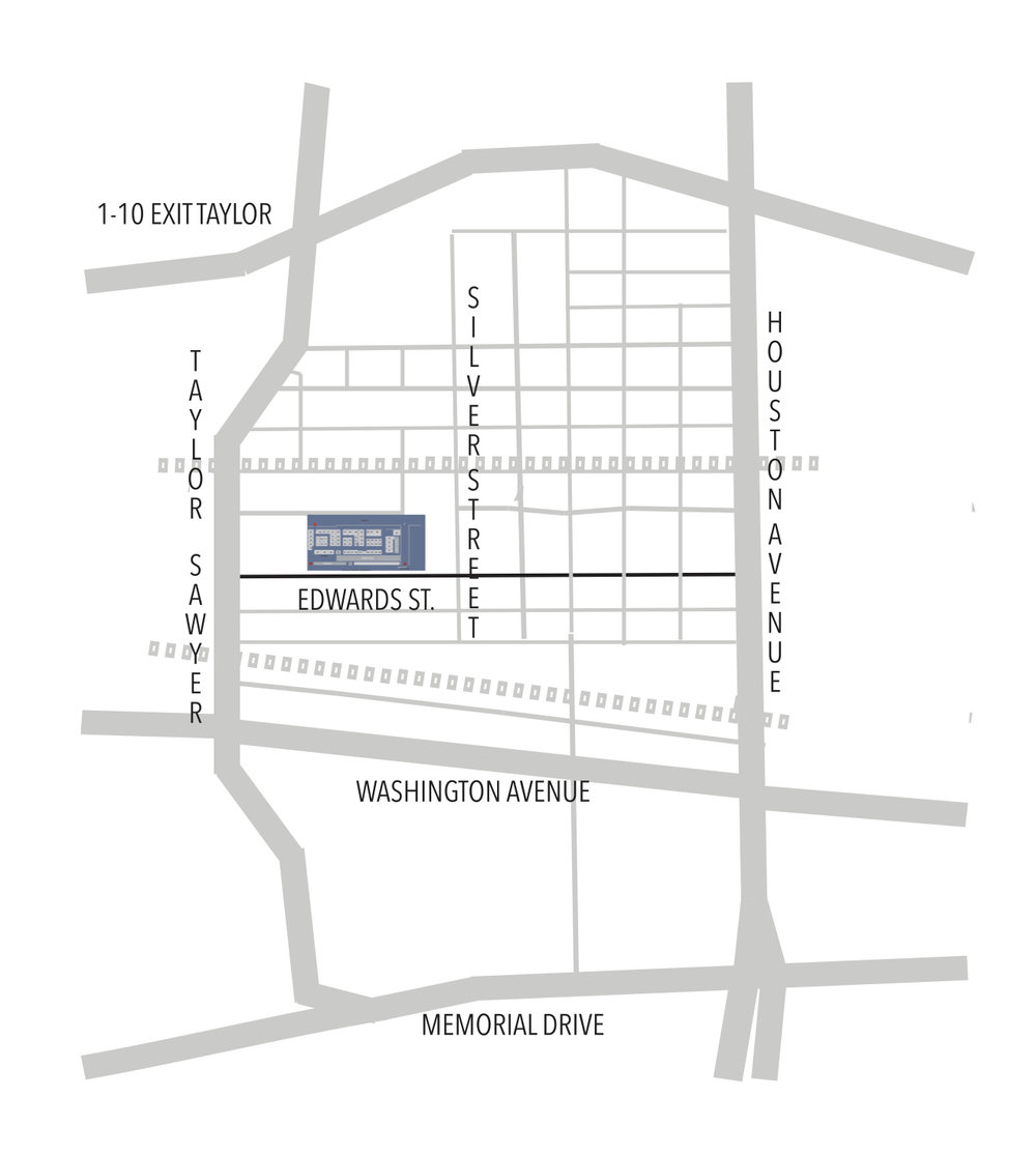 STREET MAP 2018 WITH BUILDING.jpg