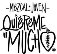 Mezcal White.jpg