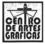 CentrodeArtesgraficaslogo.png