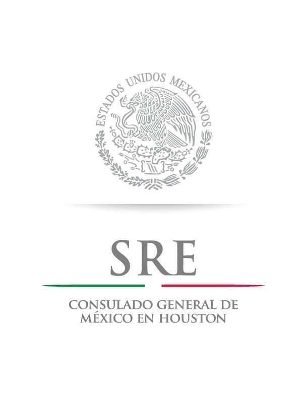 Secretaria de Relaciones Exteriores Houston_(2)(1).jpg