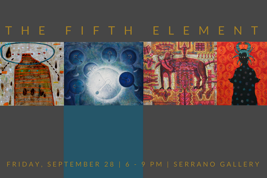 The-Fifth-Element-Exhibition-at-Serrano-Gallery.png