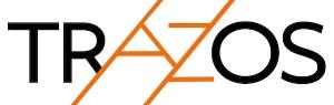 TRAZOS Logo White copy.jpg