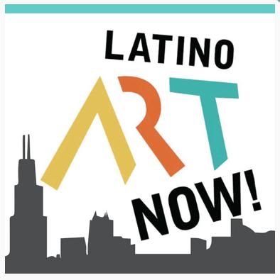 Latino Art Now Logo.png