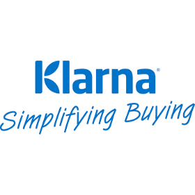 Picture of klaran logotype