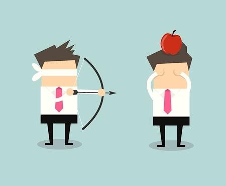tillit-fortroende-arbetslivet.jpg