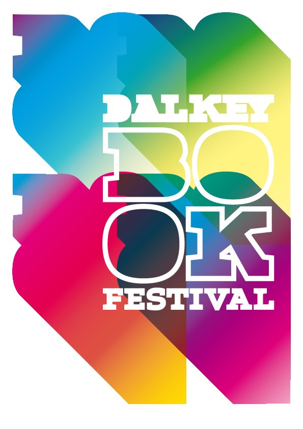 DALKEY BOOK FESTIVAL - Orlagh will be at #DalkeyBookFest this Friday 16th June talking #NoFilterBook