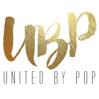 UBP_logo_gold_square-2.jpg